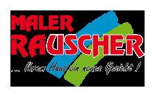 Maler Rauscher in Ödenwaldstetten